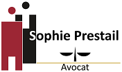 Sophie Prestail Avocat
